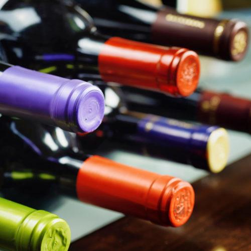 Vous êtes viticulteur, Ici laissez vos coordonnées