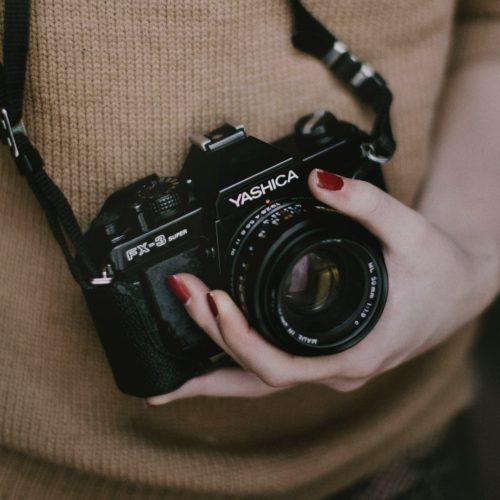 Vous êtes photographe, ici laissez vos coordonnées