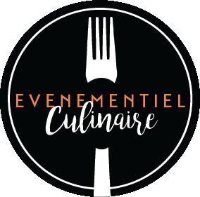 Evénementiel Culinaire